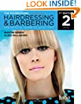 Hairdressing & Barbering: The Foundat...