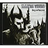 Dopethroneby Electric Wizard