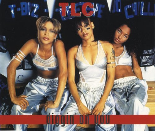 diggin-on-you-by-tlc-uk