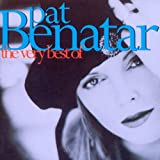 The Best Of Pat Benatar