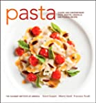 Pasta: Classic and Contemporary Pasta...