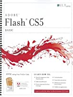Flash Cs5 Professional: Basic, Student Manual ebook download