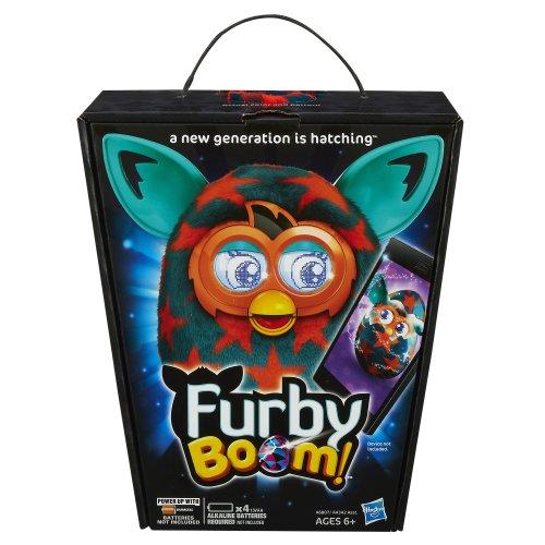Furby-Boom-Orange-Stars-Plush-Toy