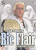 WWE - Ric Flair [DVD]