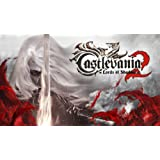Castlevania: Lords of Shadow 2 - Revelations DLC [Online Game Code]