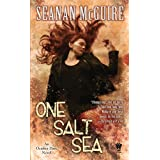 One Salt Sea (October Daye Novels)by Seanan McGuire