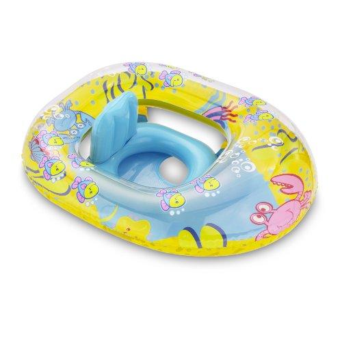 Cheap Designer Baby front-1078313