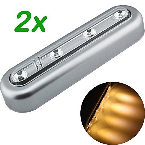 isuda-lampe-tactile-lampe-spot-tactile-a-piles-orientable-4-led-lampe-touch-pour-les-placards-grenie
