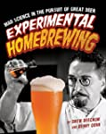Experimental Homebrewing: Breaking th...