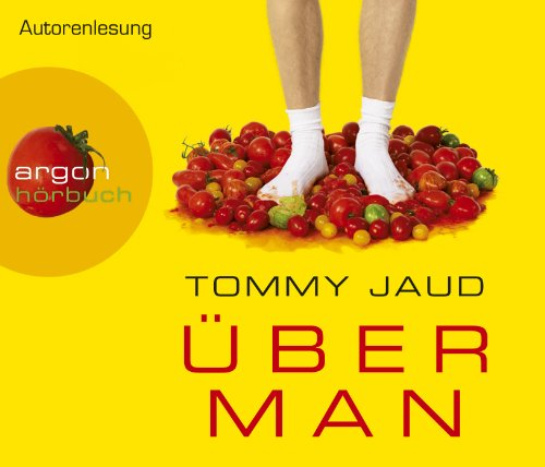 tommy app download