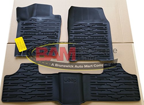 2017-jeep-grand-cherokee-slush-mat-oem-all-weather-floor-mat-mopar