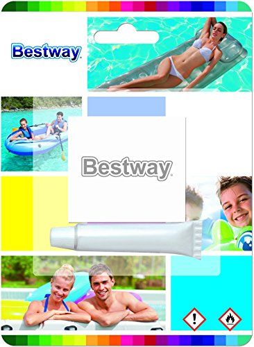 bestway-inflatables-repair-ket-multicoloured