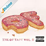 The Of Tape Vol. 2 [Explicit]