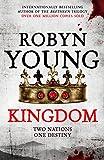 Kingdom: Insurrection Trilogy Book 3
