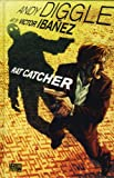 Rat Catcher