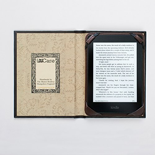 Classic Book Kindle Cover Pride And Prejudice ~ Pride and prejudice kindle case classic book cover range