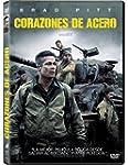 Corazones De Acero [DVD]