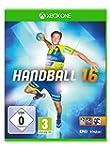 Handball 16 [import allemand]