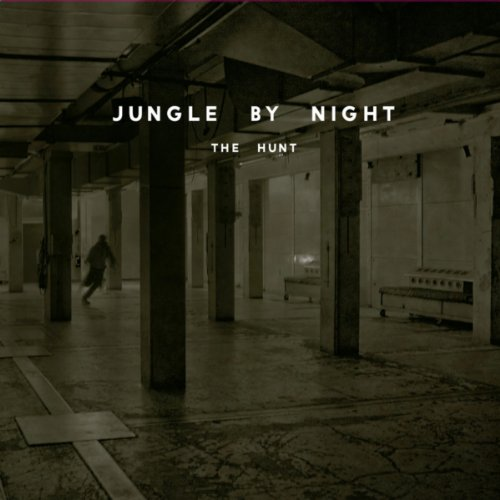 Jungle By Night-The Hunt-2014-gnvr Download
