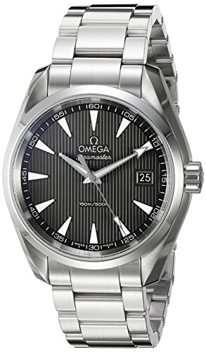 omega-seamaster-aqua-terra-grey-dial-stainless-steel-mens-watch-23110396006001