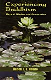 img - for Experiencing Buddhism: Ways Of Wisdom And Compassion (Faith Meets Faith Series) book / textbook / text book