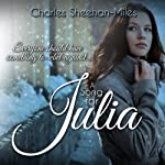 A Song for Julia (Thompson Sisters) | Charles Sheehan-Miles