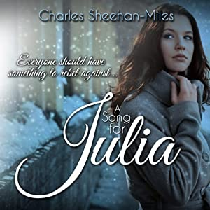 A Song for Julia (Thompson Sisters) | [Charles Sheehan-Miles]