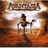 The Scarecrowby Avantasia