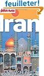Petit Fut� Iran