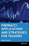img - for Fibonacci Applications and Strategies for Traders book / textbook / text book