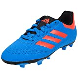 Adidas - Goletto