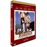 Ridicule - �dition Sp�ciale 2 DVDpar Charles Berling