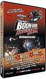 echange, troc Tony Hawk's, boom boom huck jam