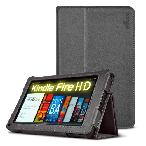 Acase Kindle Fire HD Case - New Kindle Fire HD 