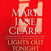 Lights Out Tonight | Mary Jane Clark