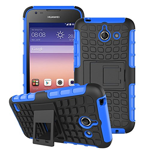ascend-y550-case-moonminir-tire-stripe-hybrid-combo-body-armor-high-impact-shockproof-case-cover-def