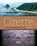 img - for Ozette: Excavating a Makah Whaling Village book / textbook / text book