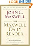 The Maxwell Daily Reader: 365 Days of...