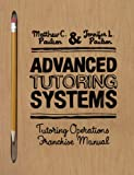 51xu619HsaL. SL160  Start Your Own Profitable Tutoring Business