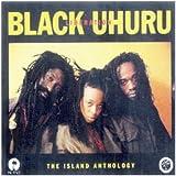 Liberation: Island Anthology