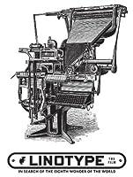 Linotype: The Film [HD]
