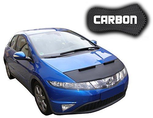 haubenbra-honda-civic-8-effetto-carbonio-maschera-bra-parasassi-tuning-auto-car-bra-top-qualita