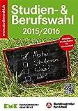 Studien- & Berufswahl 2015