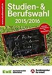 Studien- & Berufswahl 2015/2016: Info...