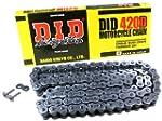 D.I.D 1251104D Standard D Chain with...