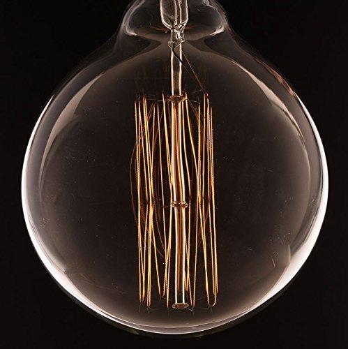 weinlese-extra-grosse-globe-gluhbirne-mit-kafig-filament-altmodische-edison-e27
