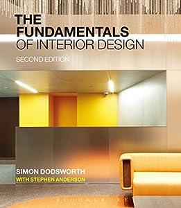 The Fundamentals of Interior Design by Fairchild Books