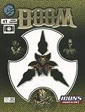 Doom*OP (Icons)