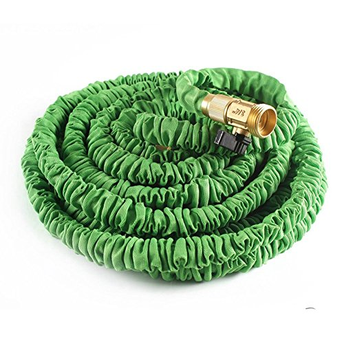 ablevel-garden-hose-expanding-water-coil-best-flexible-expandable-retractable-collapsible-shrinking-