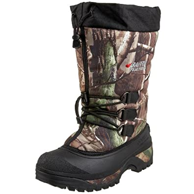 Buy Baffin Mens Arctic Winter Boot by Baffin